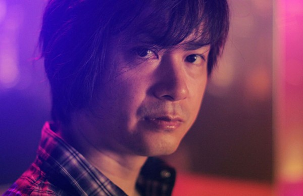 red-bull-music-academy-s-new-documentary-series-diggin-in-the-carts-with-yuzo-koshiro