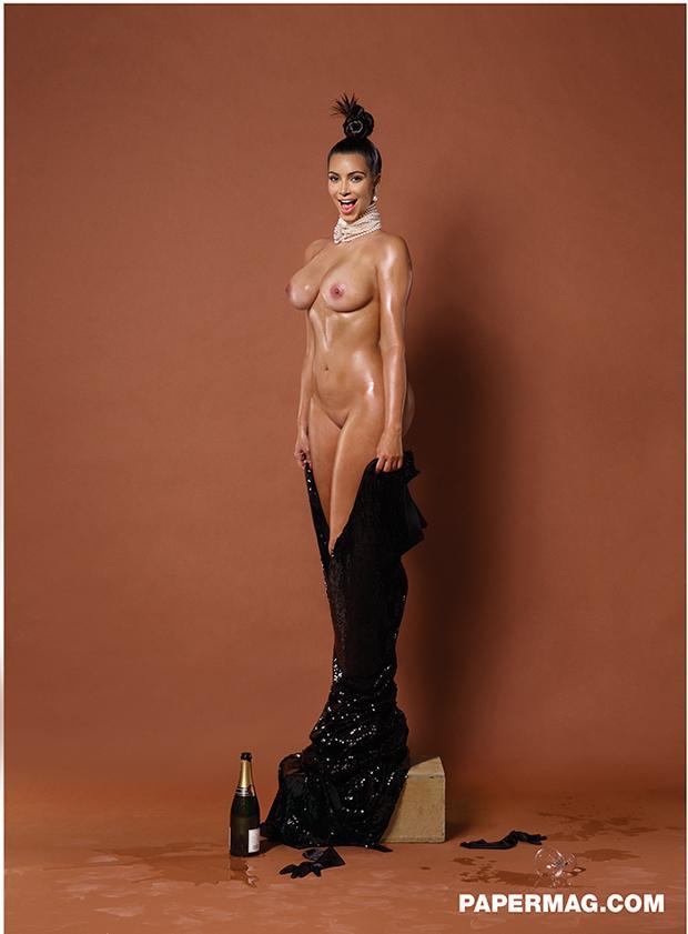 images-article-2014-11-13-Kim-Kardashian-Break-The-Internet-Paper-Mag
