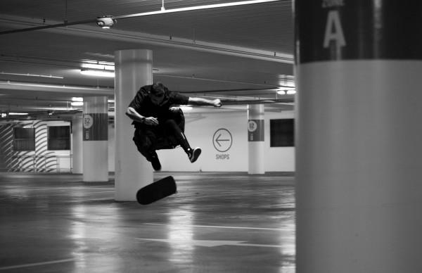 Corbin-Harris-Skates-Westfield-Miranda_Lifewithoutandy_Rocket-K_25.11.14_90-feat