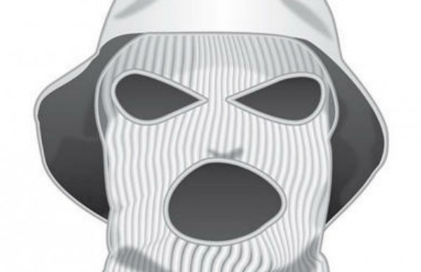 Check Out These Hip Hop Inspired Emojis Lifewithoutandy