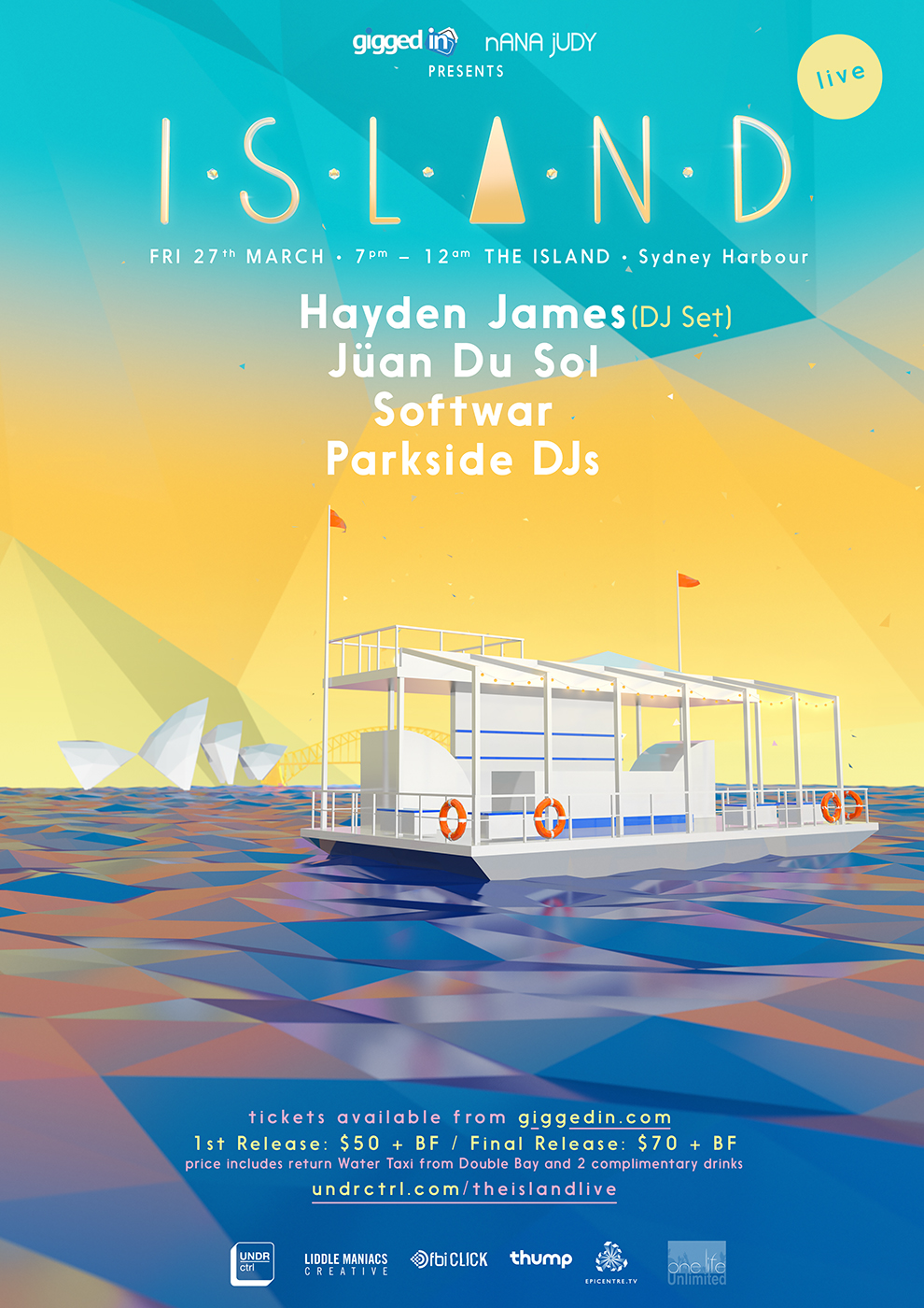 ISLAND-A3_poster-07-1400