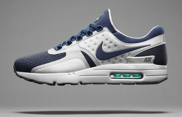 huge discount 0e649 6a0a0 ... clearance happy air max day nikes air max zero launches lifewithouta  umf miami 2015 martin garrix