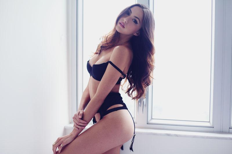 Lauren_Rhoden_1