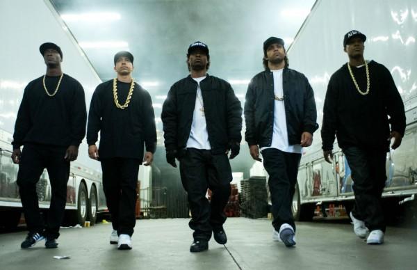Straight-Outta-Compton-1