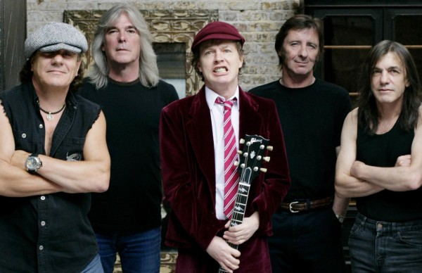 acdc-feat