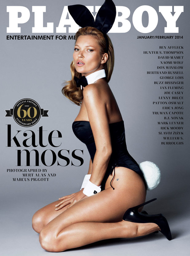 showbiz-kate-moss-playboy-cover