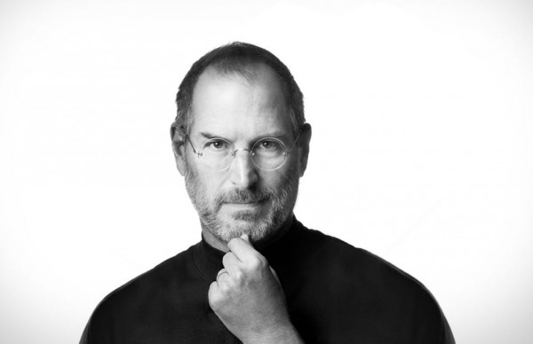 The First Trailer For The Steve Jobs Film Has Surfaced