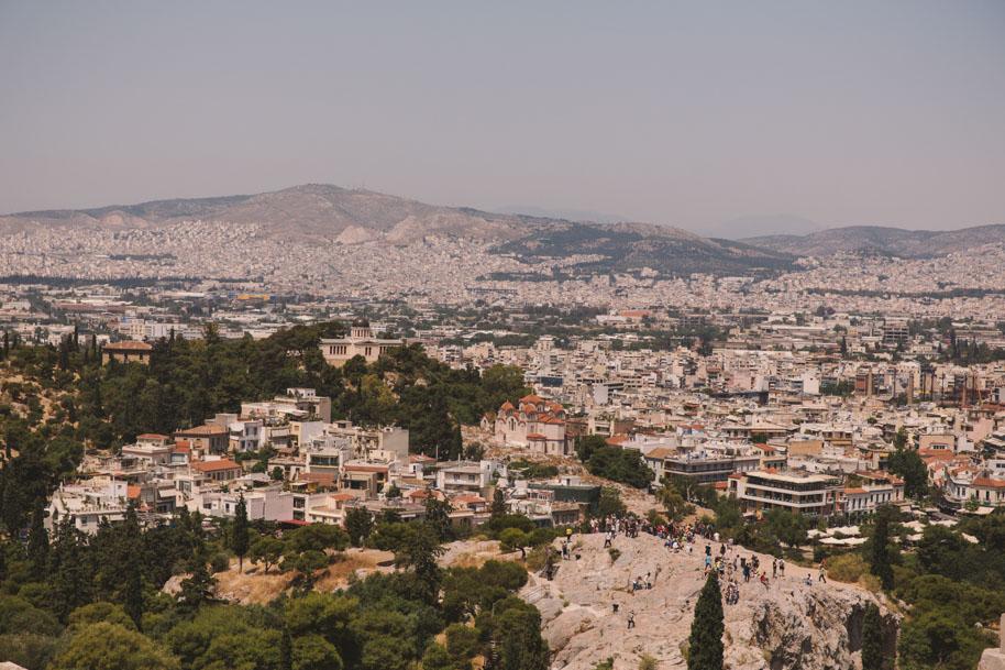 LWA-Athens-10