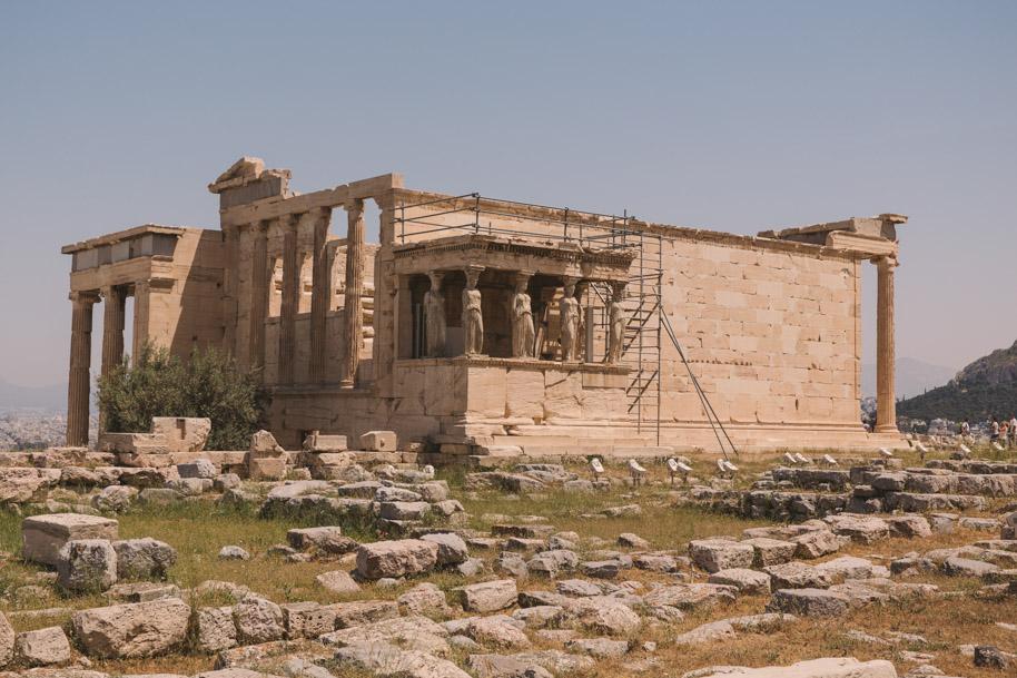 LWA-Athens-11