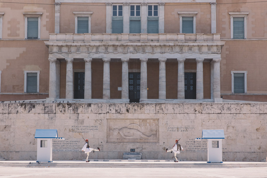 LWA-Athens-6