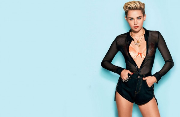 MILEY_FEAT