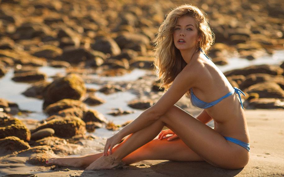 Miss-USA-2015---Olivia-Jordan