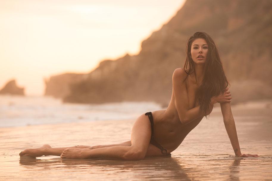 Natazha-Taya