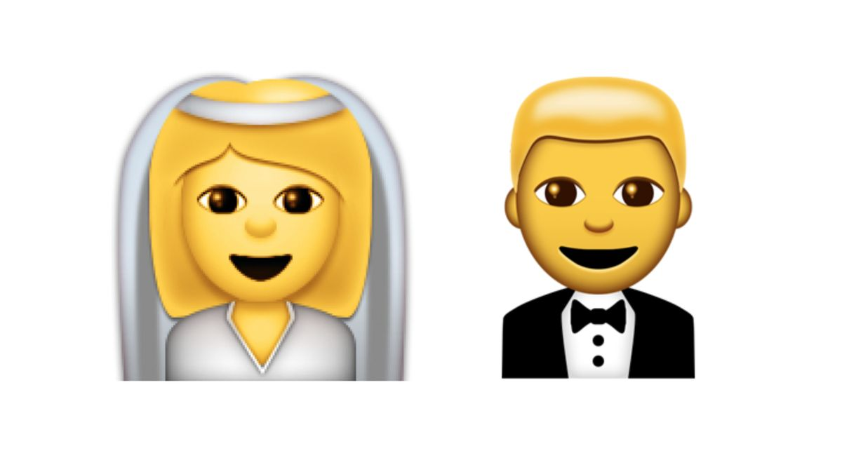 here are 38 emojis which might be hitting your phone next
