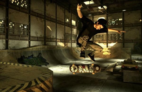 Tony-Hawks-Pro-Skater-HD