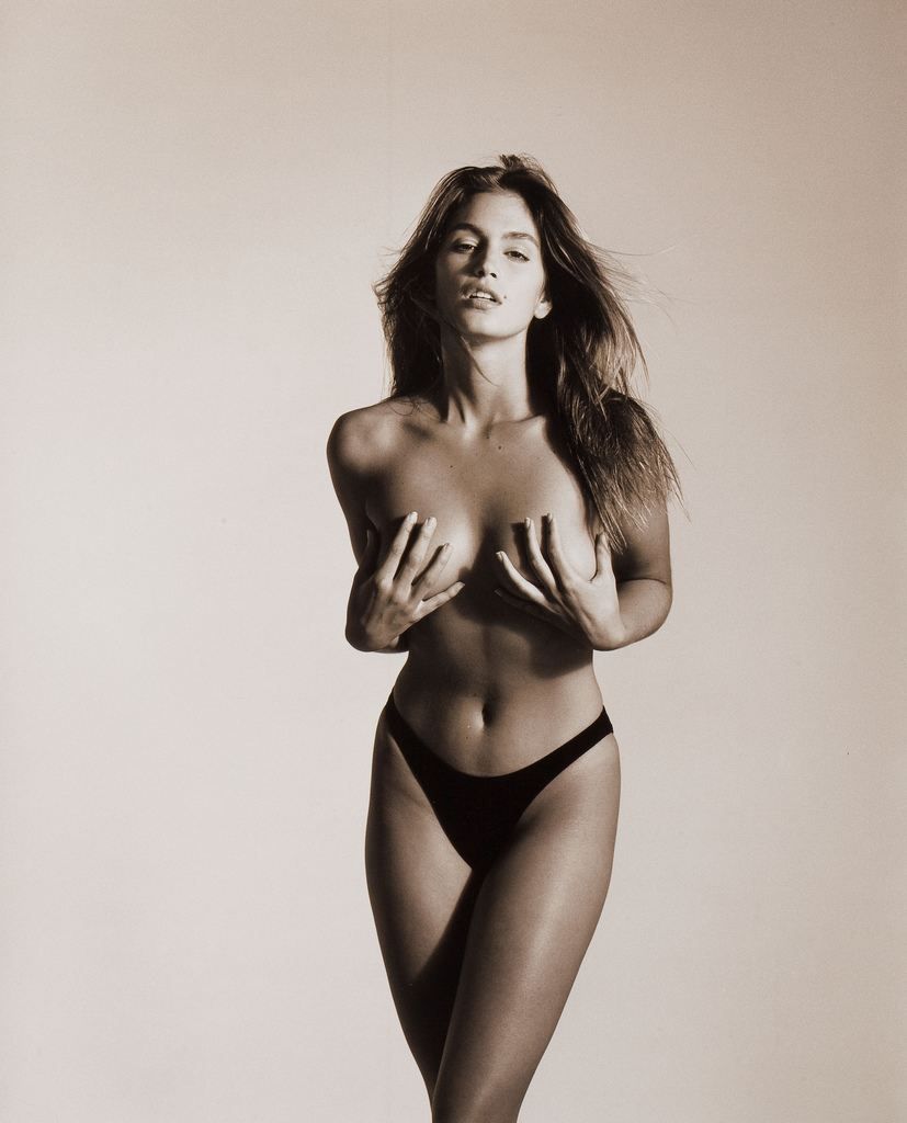 Cindy crawford stats-8421