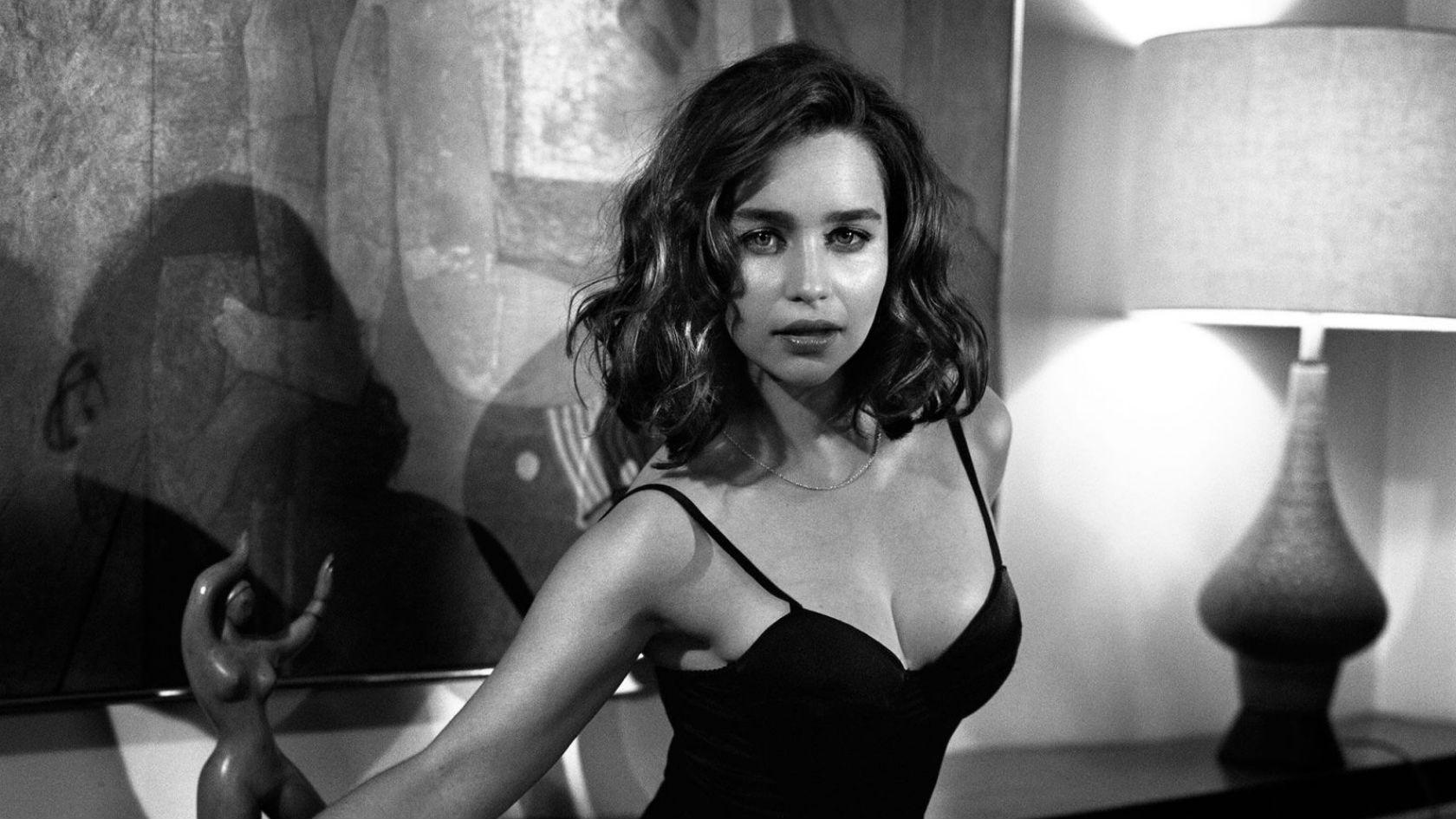 Sexiest woman alive wiki