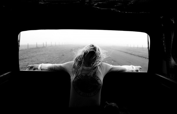 monster-chidren-photocomp-girls-MorganMaassen-