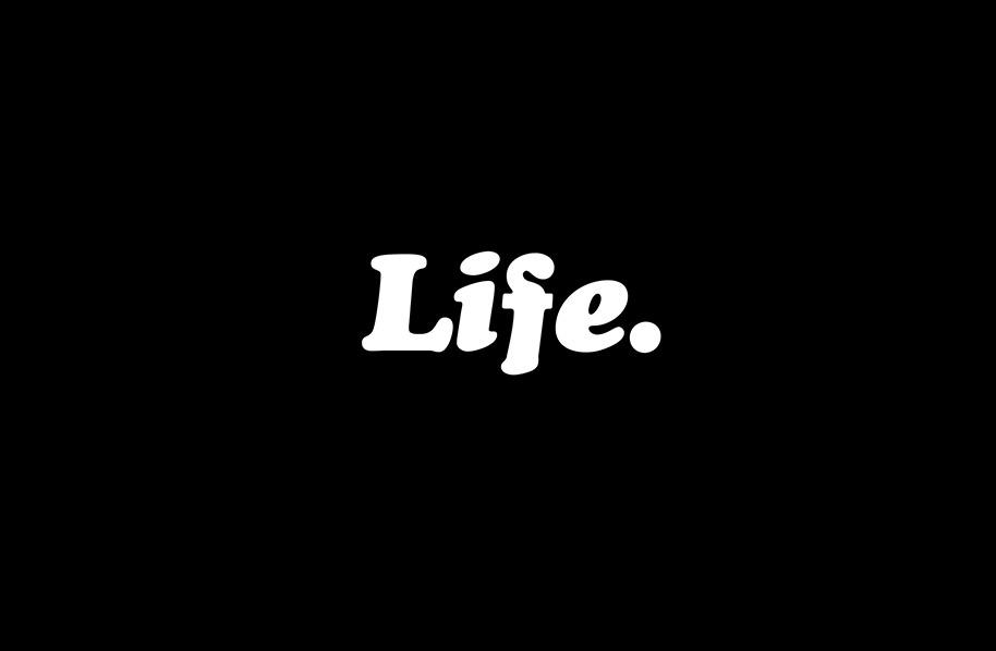 LIFE_POCKET_ART
