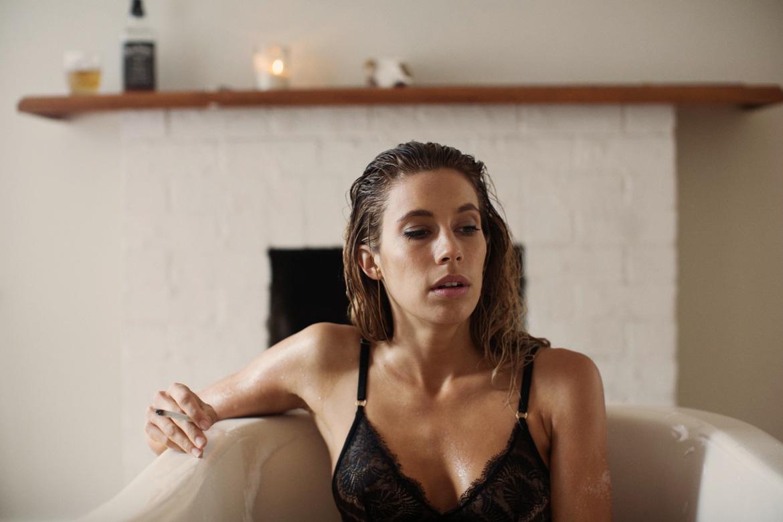 Celebrity Carine Roitfeld nudes (12 foto and video), Ass, Bikini, Instagram, underwear 2020