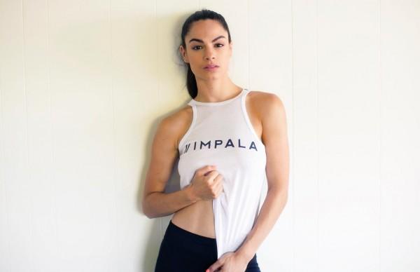 ImpalaFeat2