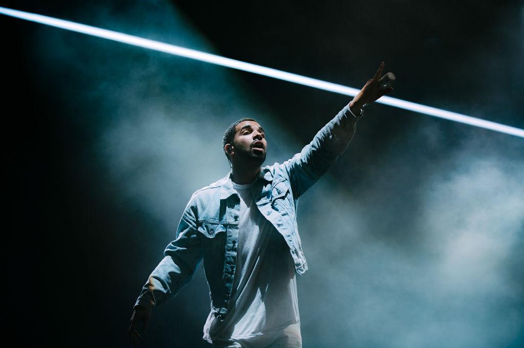 @Bellnjerry -11 -Drake