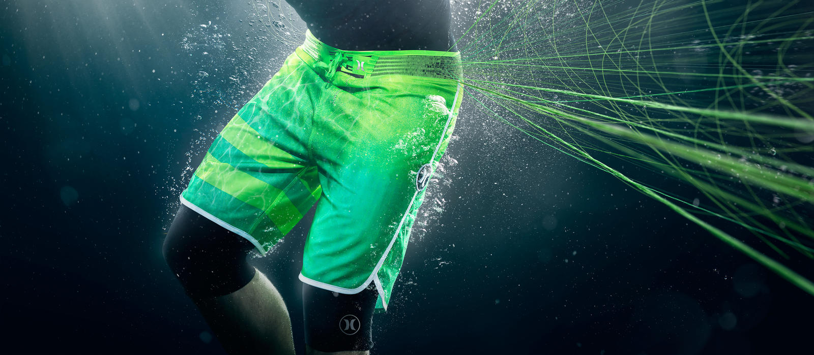 Hurley_Hyperweave_Shorts_Final_native_1600