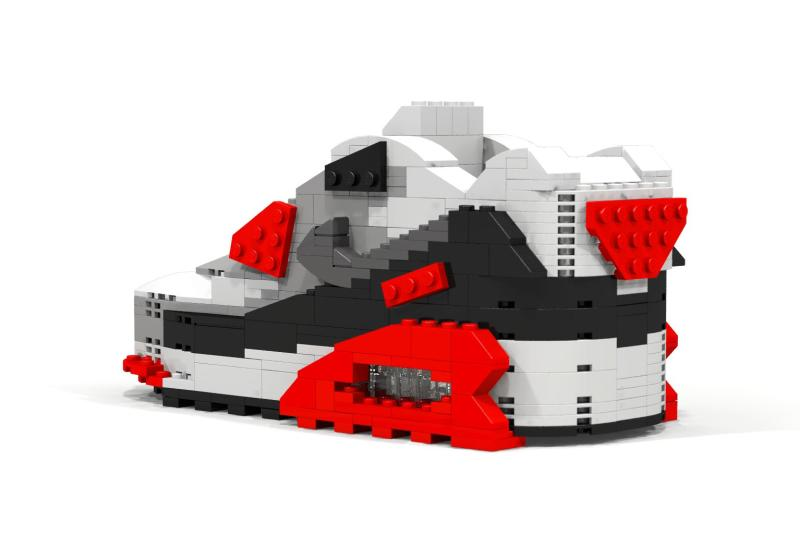 nike-air-max-90-infrared-lego-by-tom-yoo-04_o4ll6u