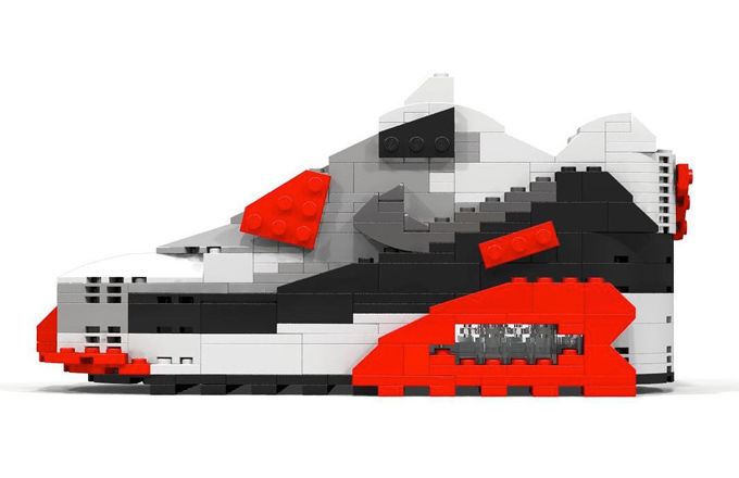 nike-air-max-90-infrared-lego-by-tom-yoo-lede_utyqwe