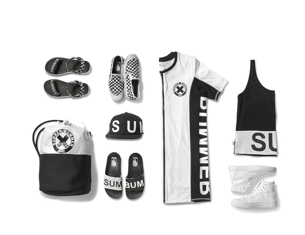 Vans_Sp16_Wmns_SumBumCollection