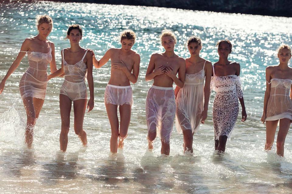 victoria-secrect-girls-naked-xxx-girl-body