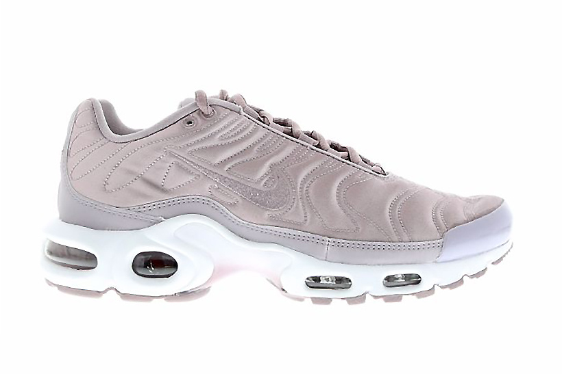 the best attitude 0d241 1140b ... sneakers 397e5 c86e0  get nike releases two colorways for air max plus  3c75c 1ffea