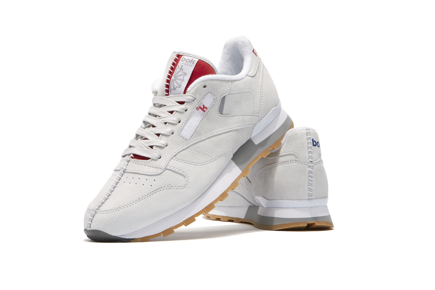 new product 86763 bbe72 Kendrick Lamar is back, but this time it s not music he s set to drop.  Instead, the Compton emcee is slated to release his third collaboration  with Reebok, ...