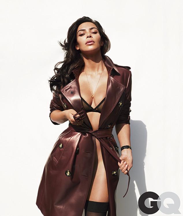 Tag: kim kardashian   Fashion Gone Rogue