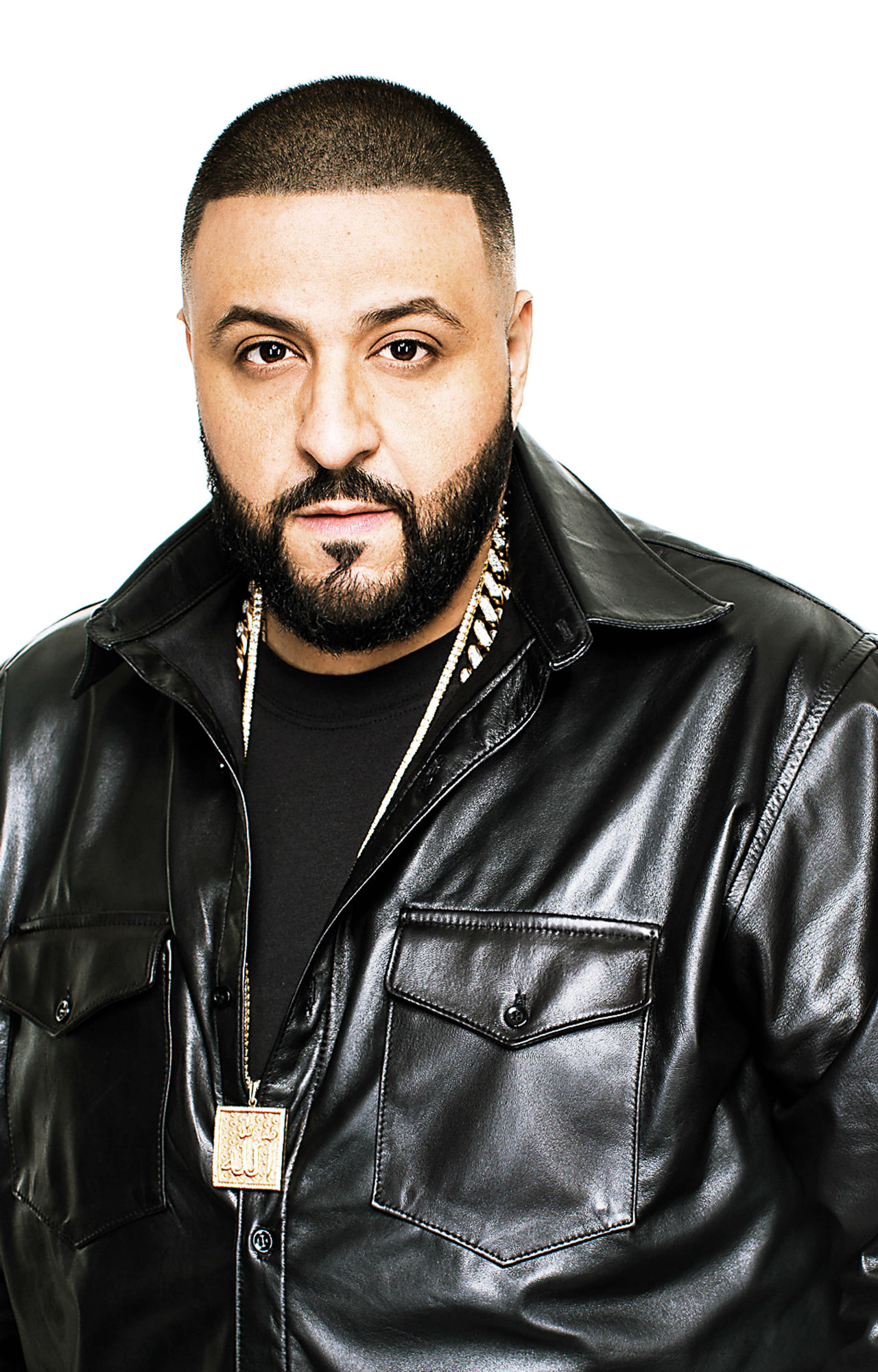 DJ KHALED press photo approved_Clay Patrick McBride-106910400