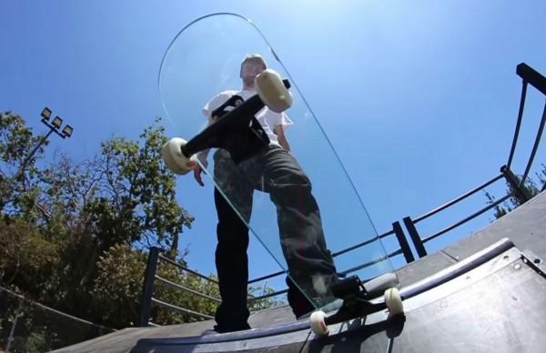 glass_skateboard
