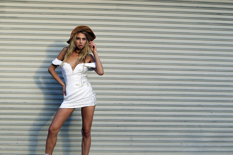 Images Toni Garrn nude (81 photo), Pussy, Hot, Selfie, underwear 2006