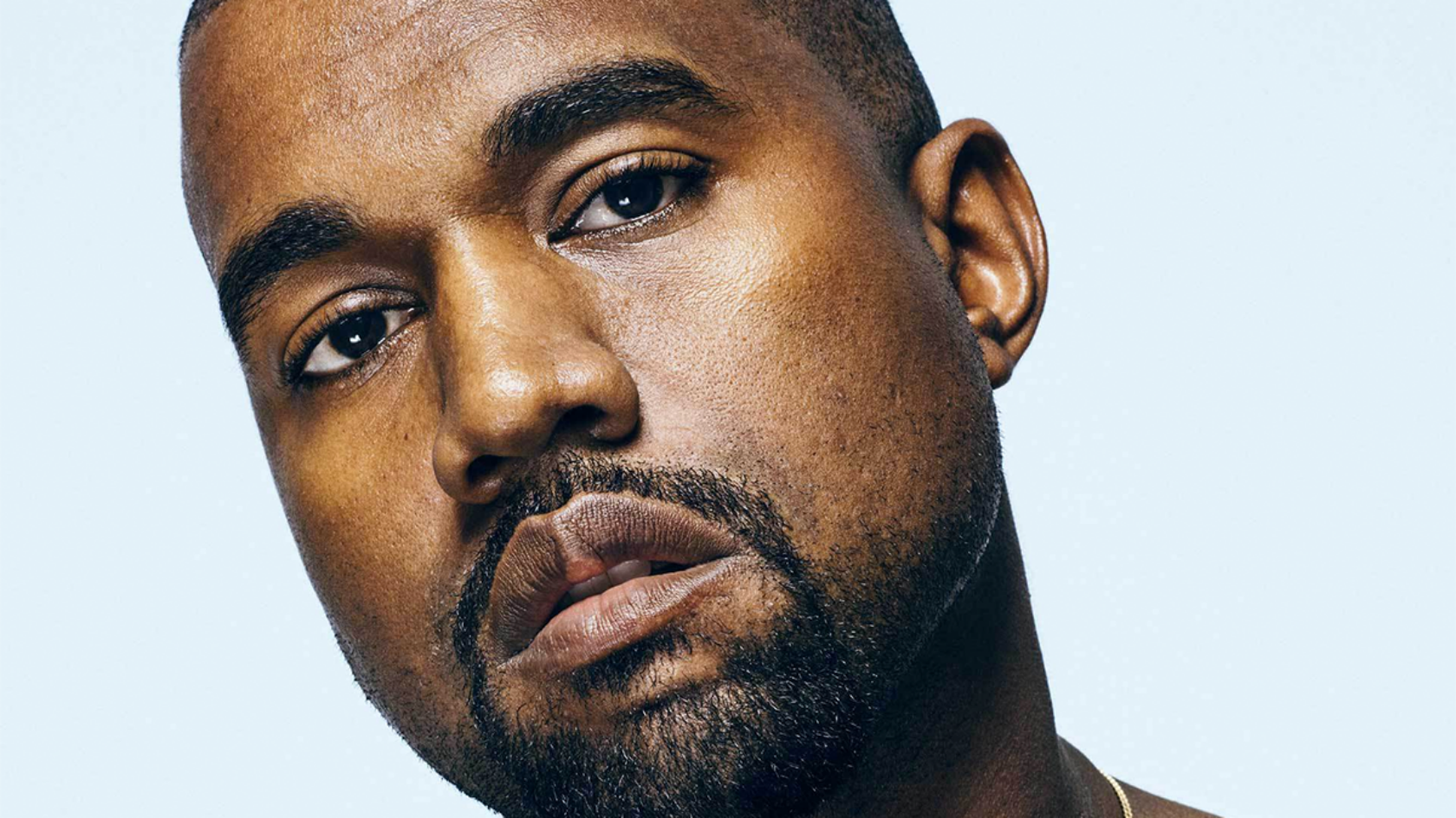 In Which States Could Kanye West Appear on the
