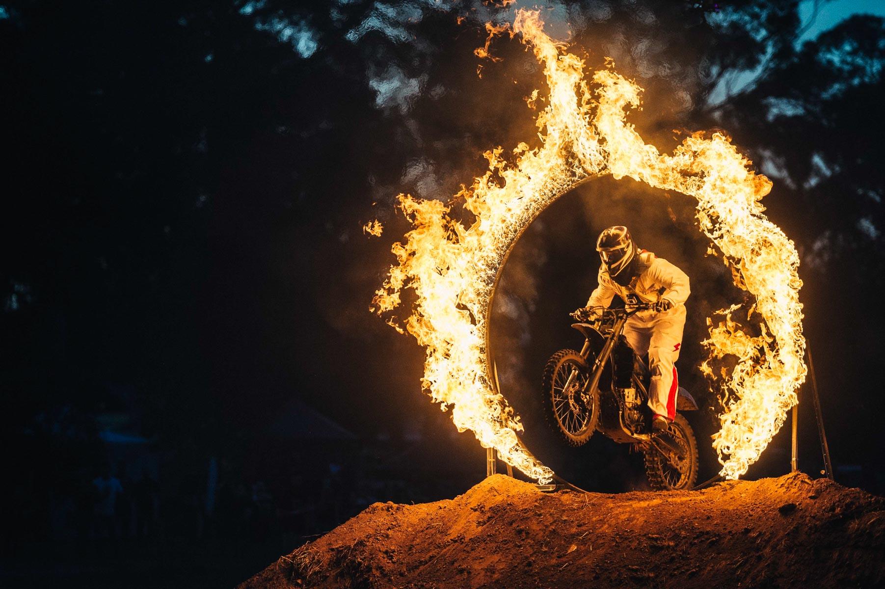 141004-chopped-hotrodandmotorcyclefestival-victoria-1911