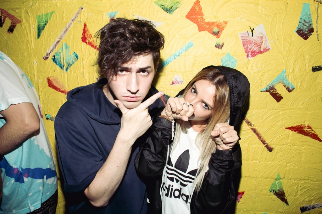 6-alison-and-porter-robinson-at-good-god-december-2014
