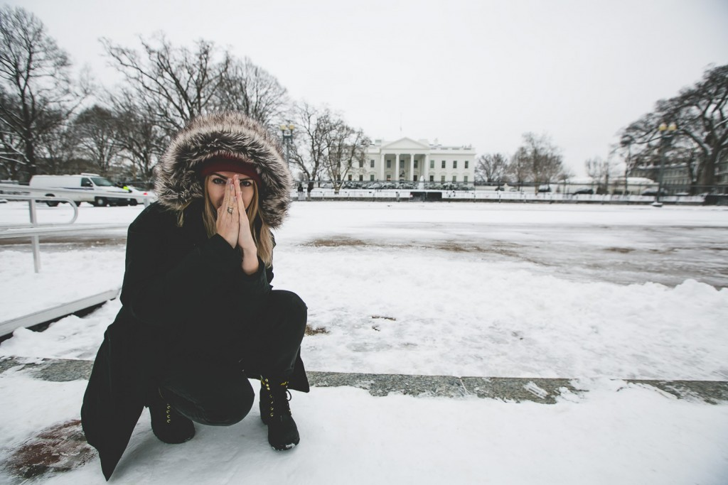 alison-at-the-white-house-feb-2016