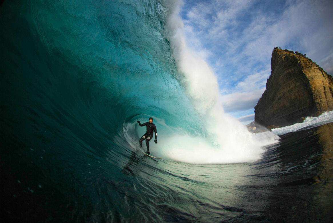 shooting-fisheye-down-at-shipsterns-bluff-the-closest-ill-ever-getting-barrelled-out-there