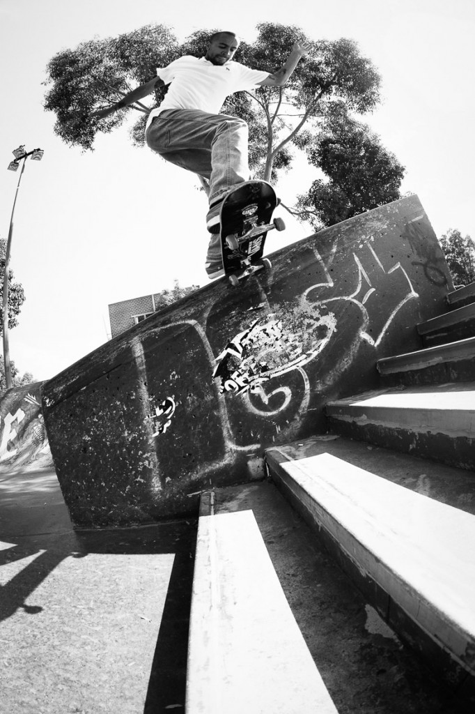 chima_oakley_lwa_switchbacktail