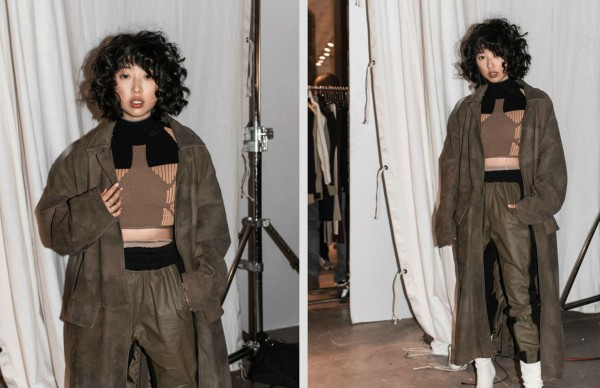 margaret-zhang-yeezy-season-3-editorial-8