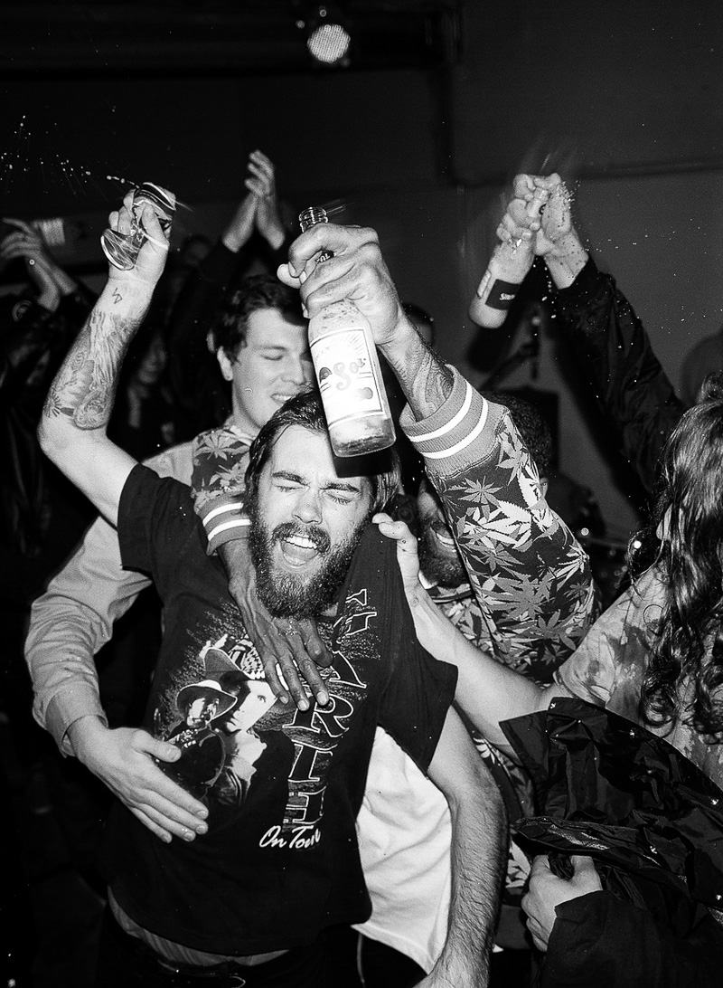 clint-at-thrasher-skater-of-the-year-party-2015-16