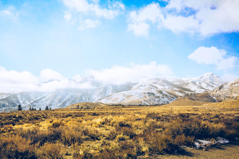 eastern-sierra