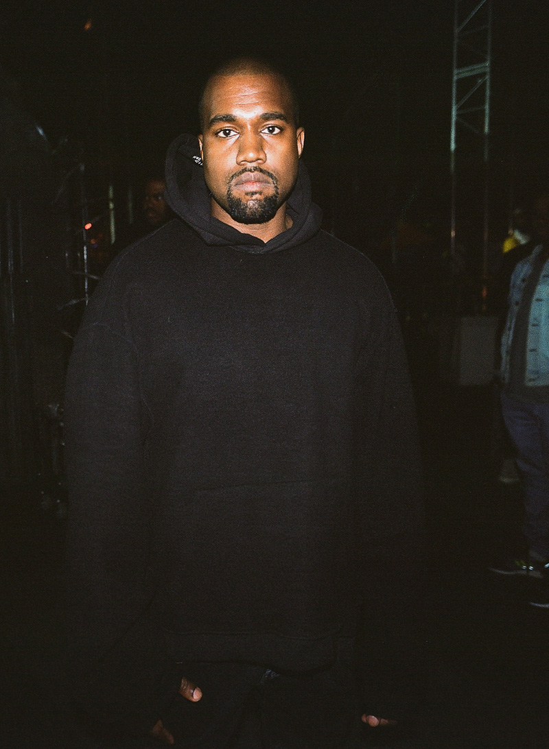 kanye-west-at-coachella-2014-20