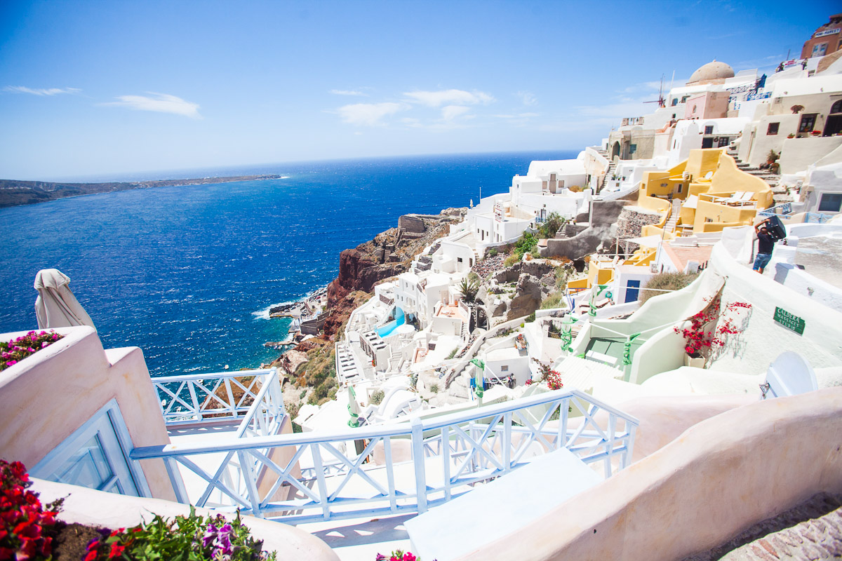 santorini-greece-2015-7