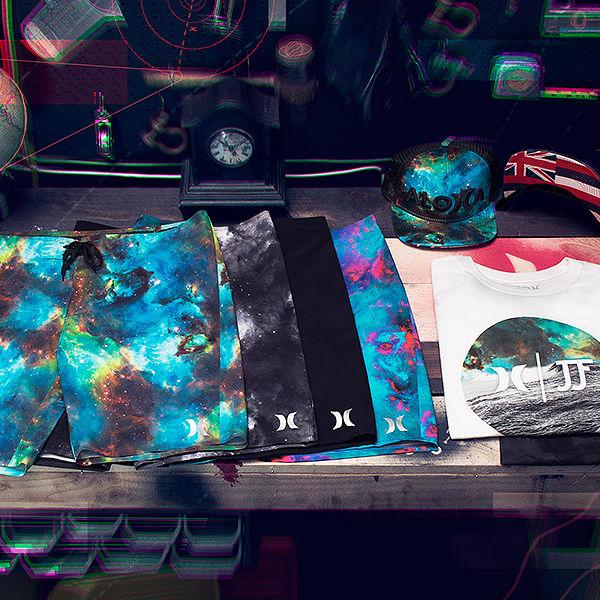 600x600-nebula-collection