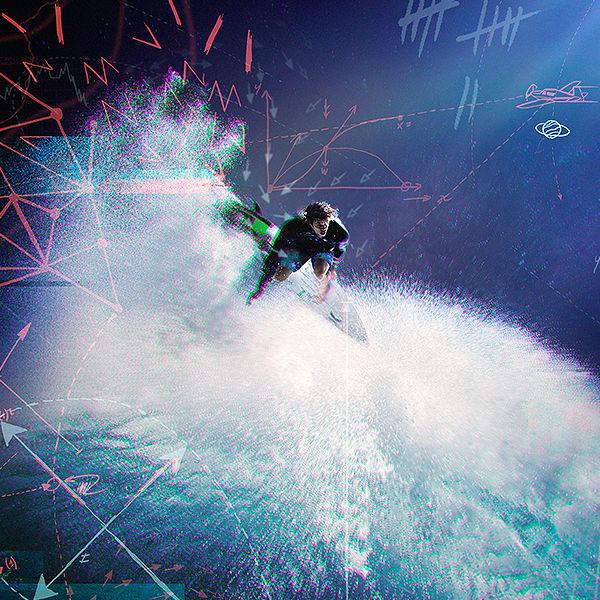 600x600-nebula-surf-action